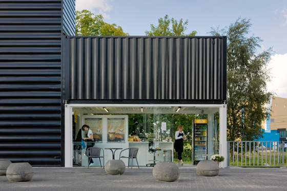 Nl architects barneveld noord4 560x373