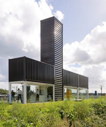 Nl architects barneveld noord6 352x420