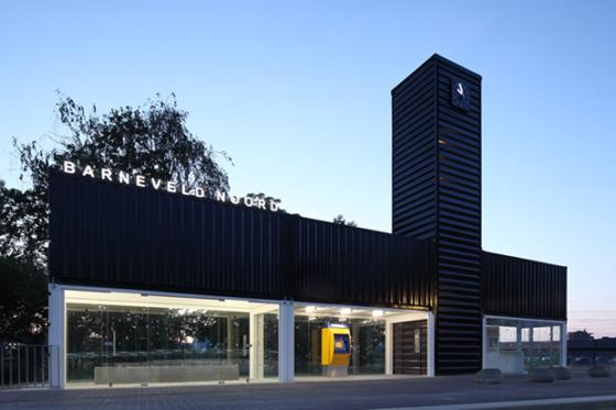 Nl architects barneveld bart van hoek 560x373