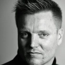 Jan Willem van de Groep