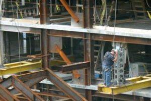 'Kabinet oorzaak tekort nieuwbouwwoningen'