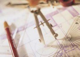 Architectenbureaus zien omzet stijgen