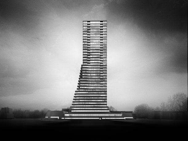 De-Bunker-Eindhoven-wordt-woontoren-4.jpg
