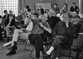 Expositie Rijk aan Ontwerpkracht in Het Nieuwe Instituut