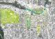 de Architekten Cie. en FELIXX winnen prijsvraag stadsvernieuwing Chelyabinsk (USR)