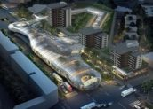 Gemeenteraad Zoetermeer: ontwikkeling van Holland Outlet Mall gaat door