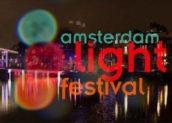 Video: Lightwaves van Benthem Crouwel en Jólan van der Wiel