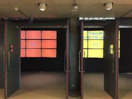 Blog – Designing the Surface boeiende tentoonstelling