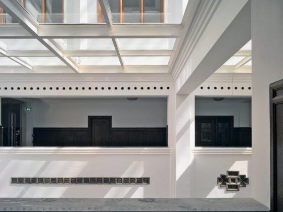 Amsterdams stadsarchief door claus en kaan architecten 3 560x420
