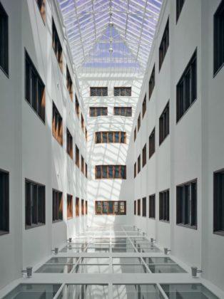 Amsterdams stadsarchief door claus en kaan architecten 4 314x420