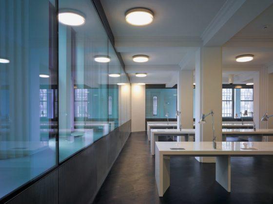 Amsterdams stadsarchief door claus en kaan architecten 5 560x420