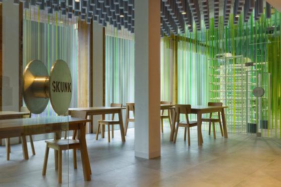Arc14 inzending coffeeshop skunk en relax 6 560x373