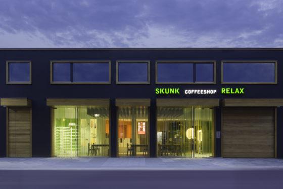 Arc14 inzending coffeeshop skunk en relax 7 560x373