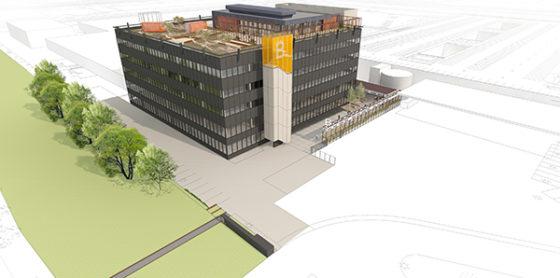 Arc16 b amsterdam next architects 1 560x278