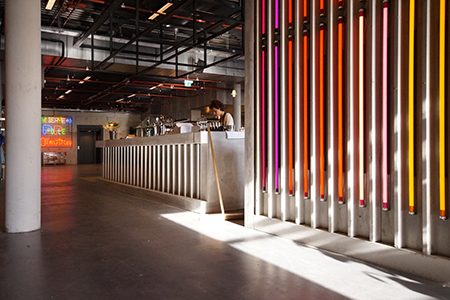 Arc16 b amsterdam next architects 4