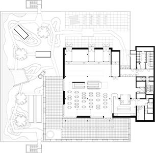 Arc16 b amsterdam next architects 5