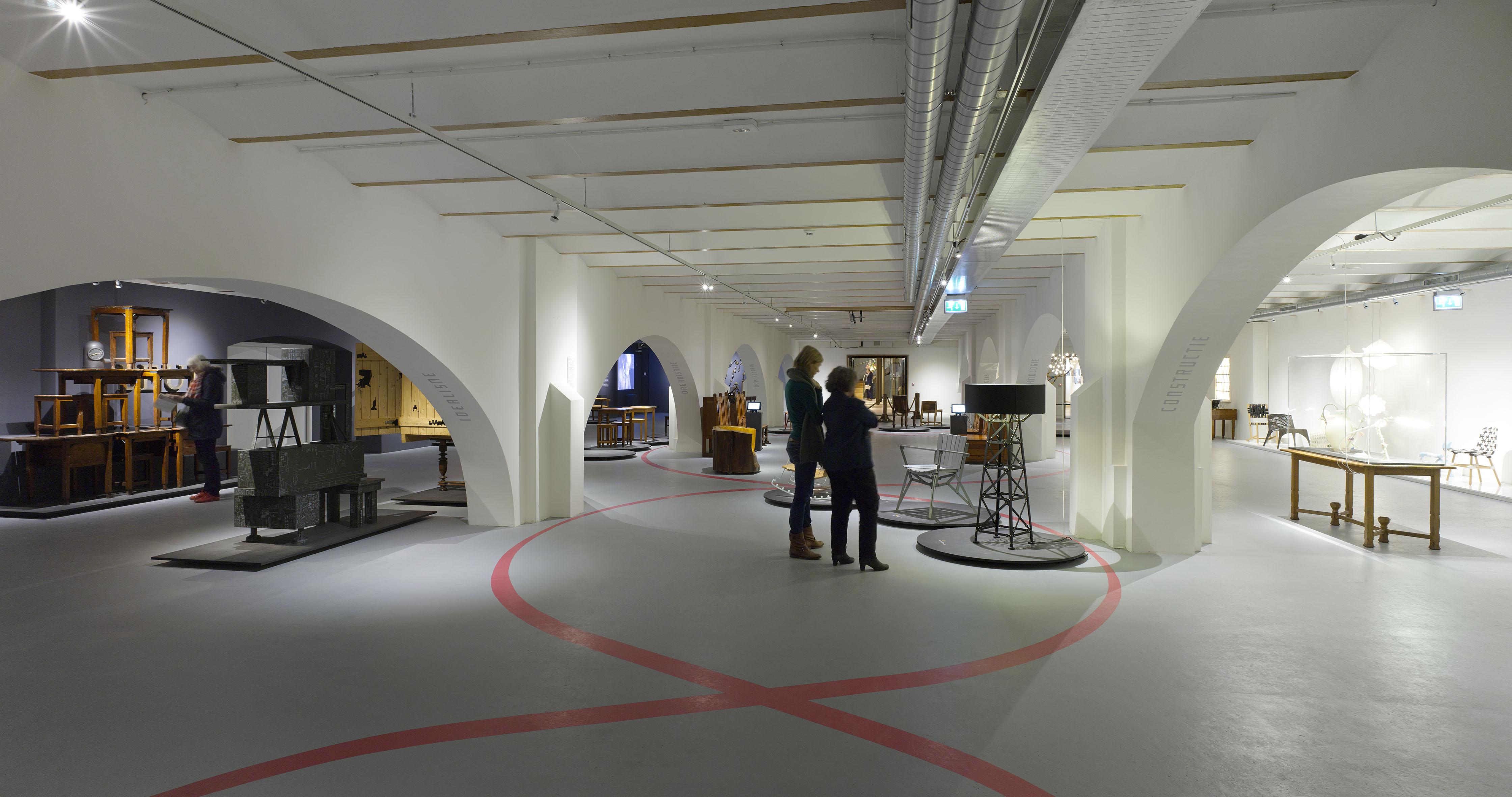 Interieur Beurs. Amazing Interieur Beurs With Interieur Beurs ...