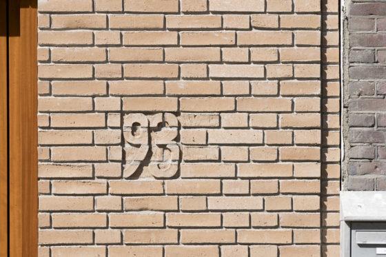 Arc16 de gouverneur architectuurmaken 1 560x373