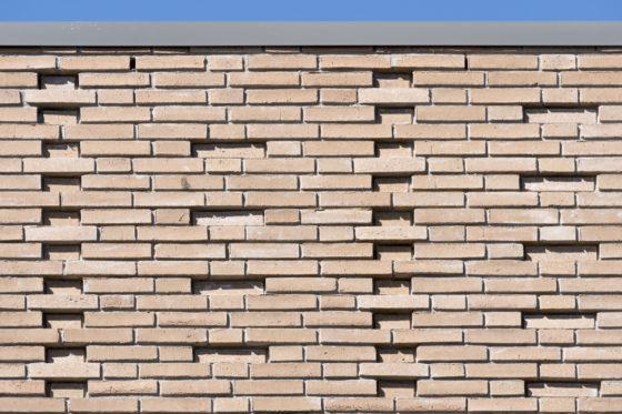 Arc16 de gouverneur architectuurmaken 2 560x373