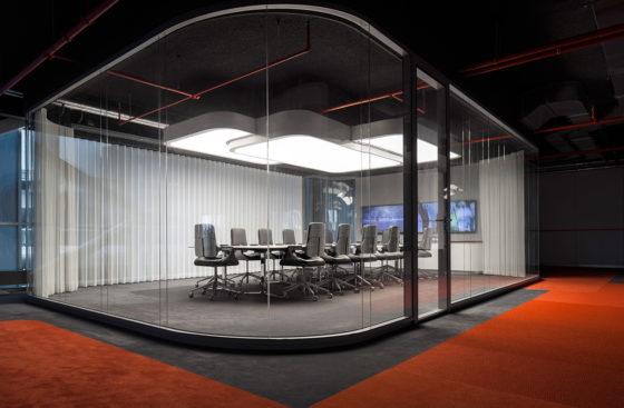 Arc16 flow traders amsterdam team v architectuur 1 560x367