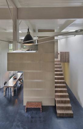 Arc16 house of rolf studio rolf fr i s m niek wagemans 11 272x420