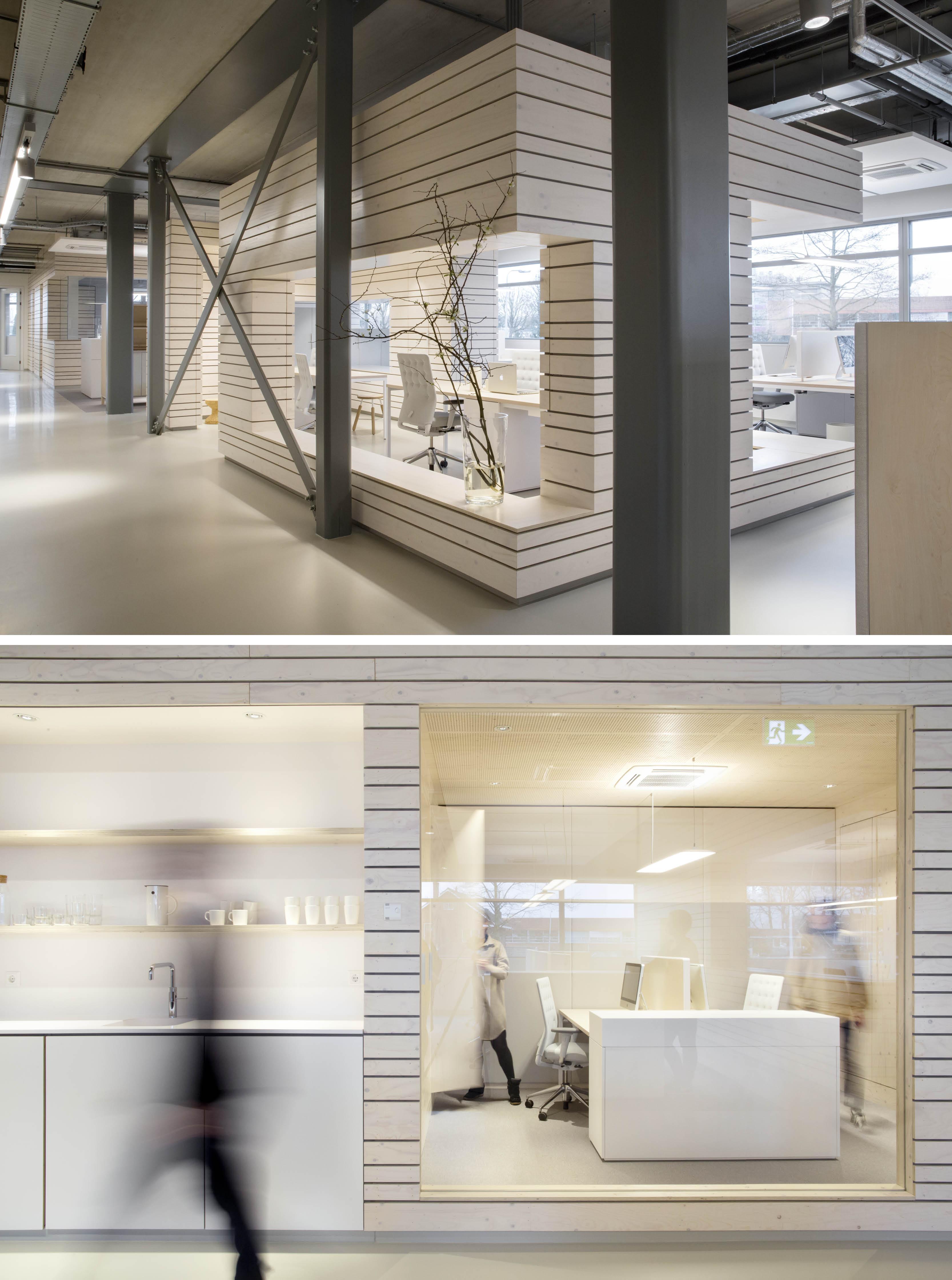Arc16 interieur quooker hoofdkantoor studio inamatt for Interieur ontwerp programma