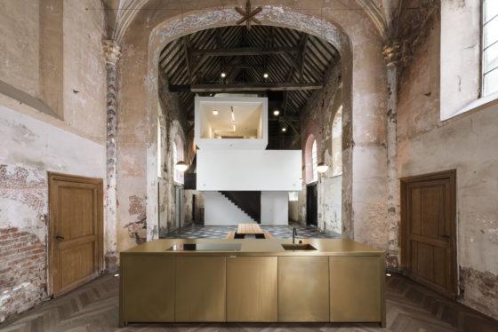 Arc16 kapel de waterhond klaarchitectuur 0 560x374