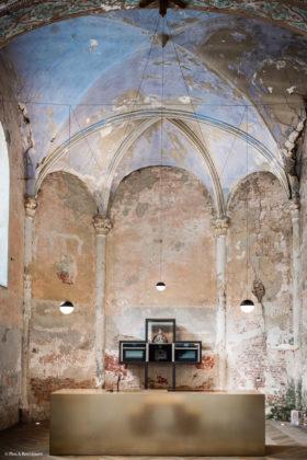 Arc16 kapel de waterhond klaarchitectuur 6 280x420