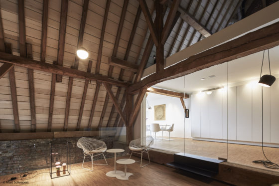 Arc16 kapel de waterhond klaarchitectuur 9 560x373