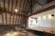 Kapel De Waterhond – Klaarchitectuur