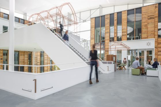Arc16 liander fokkema partners architecten 2 560x373