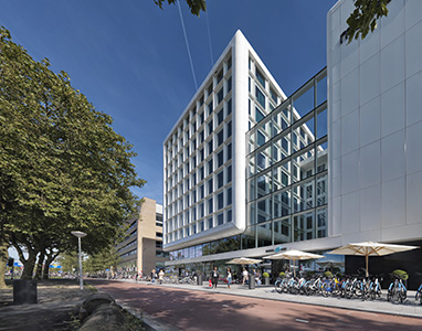 Arc16 motel one zzdp architecten 0