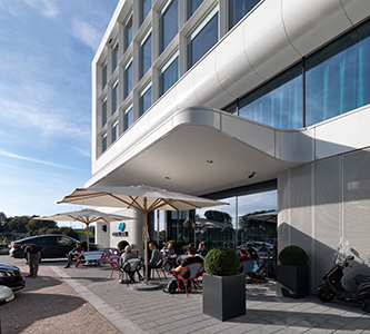 Arc16 motel one zzdp architecten 3