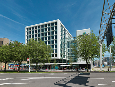 Arc16 motel one zzdp architecten 4