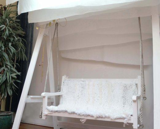 Arc16 motion bench studio samira boon 0 521x420