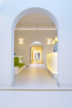 Arc16 renovatie afdeling psychiatrie radboudumc suzanne holtz studio 0 280x420