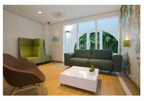 Arc16 renovatie afdeling psychiatrie radboudumc suzanne holtz studio 4 560x396