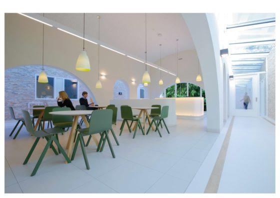 Arc16 renovatie afdeling psychiatrie radboudumc suzanne holtz studio 5 560x396