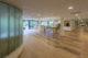 Arc16 renovatie van der hoeven kliniek greiner van goor huijten architecten bv 1 80x53
