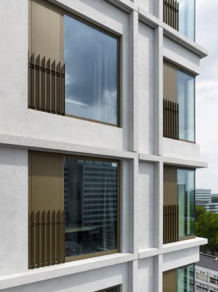 Arc16 studentenhuisvesting campus office winhov met office haratori in samenwerking met bdg architecten almere 3 313x420
