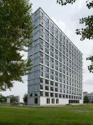 Arc16 studentenhuisvesting campus office winhov met office haratori in samenwerking met bdg architecten almere 4 311x420