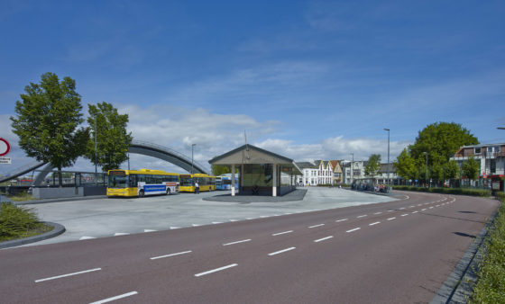 Arc16 tramplein purmerend next architect 1 560x338