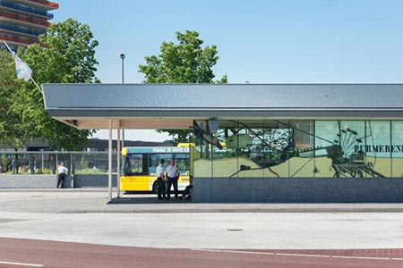 Arc16 tramplein purmerend next architect 3