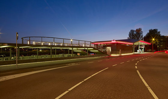 Arc16 tramplein purmerend next architect 4 560x331