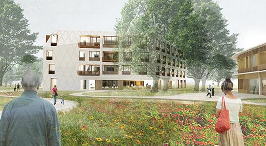 Arc16 warande zorginstellingen next architects 5