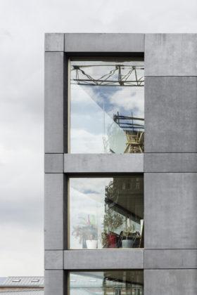 Arc16 wintertuinwoningen nieuw zuid atelier kempe thill 5 280x420