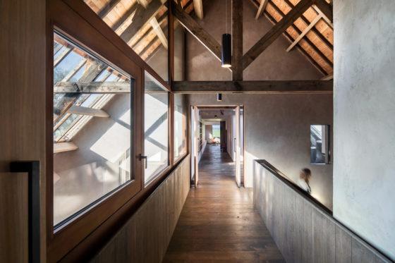 Arc16 woonboerderij utrecht zecc architecten i s m jeroen van zwetselaar zw6 1 560x373