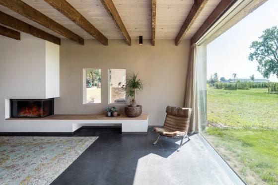 Arc16 woonboerderij utrecht zecc architecten i s m jeroen van zwetselaar zw6 12 560x373