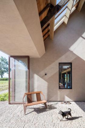 Arc16 woonboerderij utrecht zecc architecten i s m jeroen van zwetselaar zw6 4 280x420
