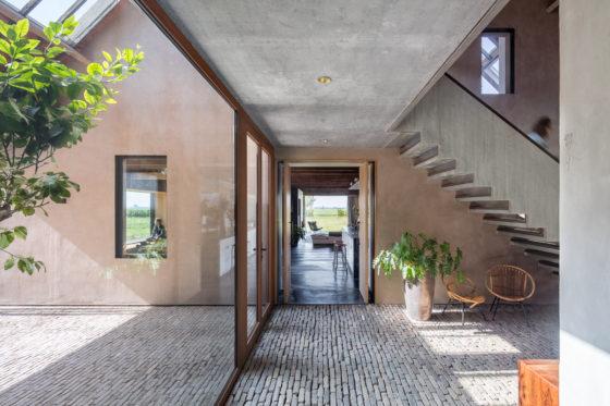 Arc16 woonboerderij utrecht zecc architecten i s m jeroen van zwetselaar zw6 5 560x373